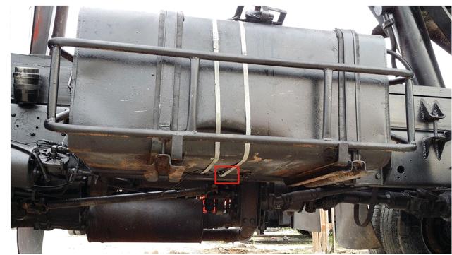 utrasonic_fuel_sensor_tank