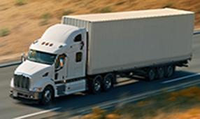 Geotrack_truck