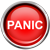 emergency-panic-button